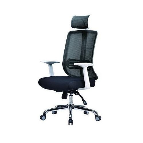 High Back Swivel Affordable Staff Task Chair Comfortable Manager Office Computer Chair China Foshan Sta Leather Bean Bag Chair Mesh Office Chair Office Chair