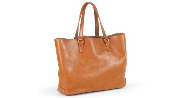 Tan: Handbags Womensfashion, Leather Tote Bags, Handbags Purses, Park Tote, Weakness Handbags, Leather Totes, Fashion Handbags