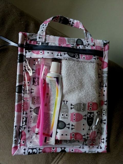 Pin By Roxi On Sewing Sewing For Beginners Sewing Tutorials Easy Sewing
