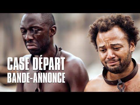 Case Depart 2011 Comedie Film Complet Avec Sous Titres En Francais Film Comique Thomas Ngijol Case Depart