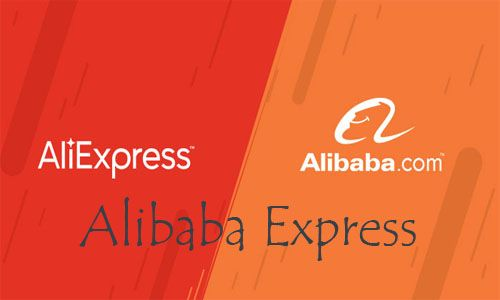 Ali Baba Express Aliexpress Aliexpress Mobile Tecreals Learning Websites Online Student Online Education
