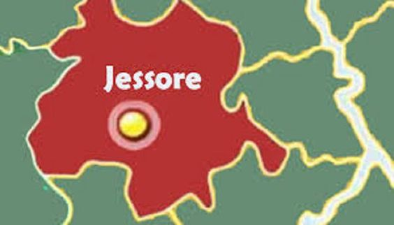 Early marriage foiled, 2 jailed in Jessore