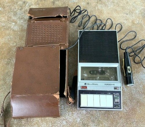 Pin On Used Reel To Reel Tape Recorders For Sale