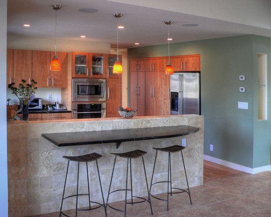Free Standing Bar Cabinet Google Search Kitchen Island