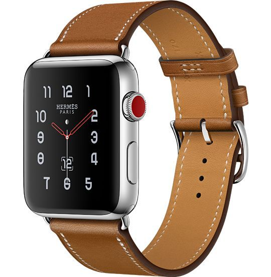 Pin On Apple Watch Retired