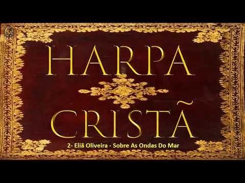 Quero Falar Contigo Youtube Harpa Hinos Da Harpa Crista E