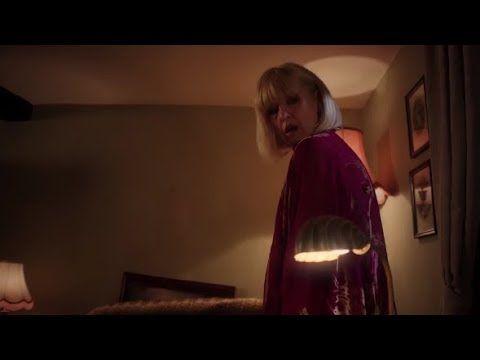 Agatha Raisin S02e02 The Fairies Of Fryfam With Images