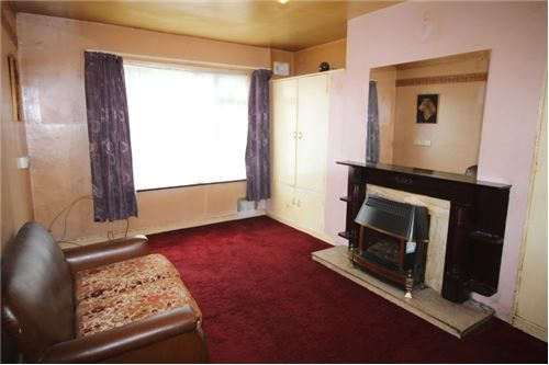 Terraced House - For Sale - Celbridge, Kildare - 90401002-1979