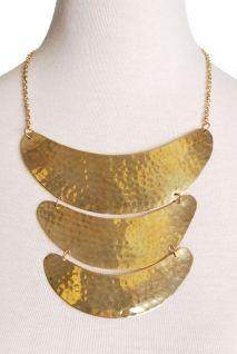 $28 Cleopatra Necklace