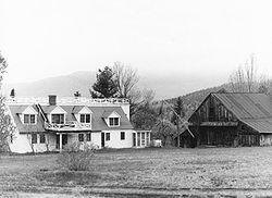 Joy Farm, Silver Lake (Carroll County, New Hampshire).jpg