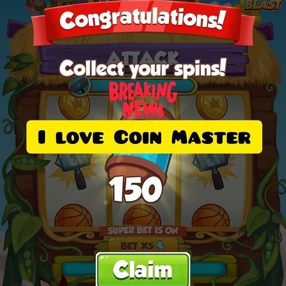 spin coin master haktuts com