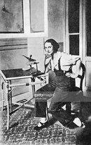 Анна Павлова(1881 - 1931)