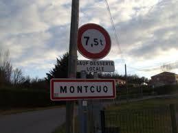 """Résultat de recherche d'images pour """"panneau d entrée de ville village"""""""