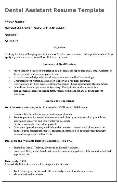 Printable Participant Incentive Receipt Form - http - salon receptionist resume