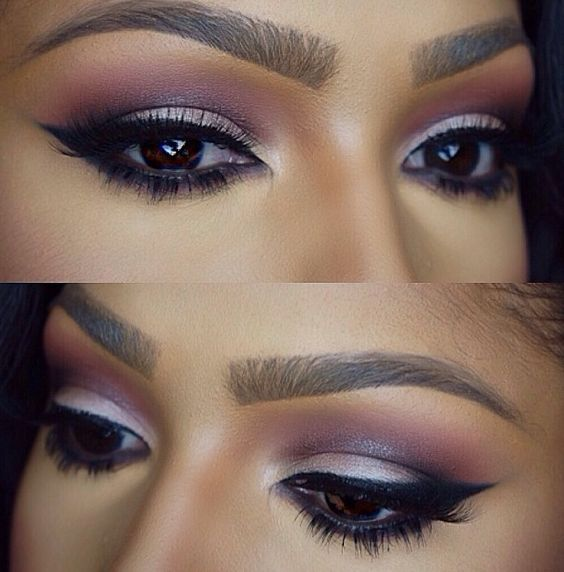 Gorg makeup!!!: