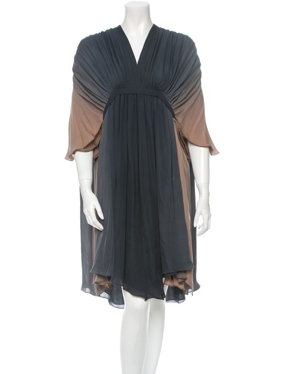 COSTELLO TAGLIAPIETRA DRESS $175.00 S US 4