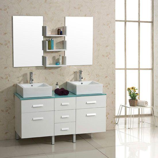 bathroom vanities Archives - Bathroom Remodeling Blog Bathroom Remodeling Blog