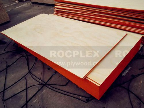 Plywood Board Competitive Quality Competitive Price Watting For You Leading Plywod Manufacturing 25 Years Roc Plywood Cn