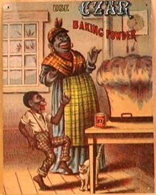 Old Fashioned Prejudice Definition
