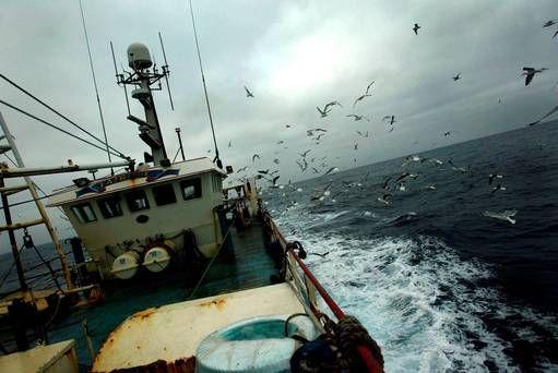 Image result for irish fisherman