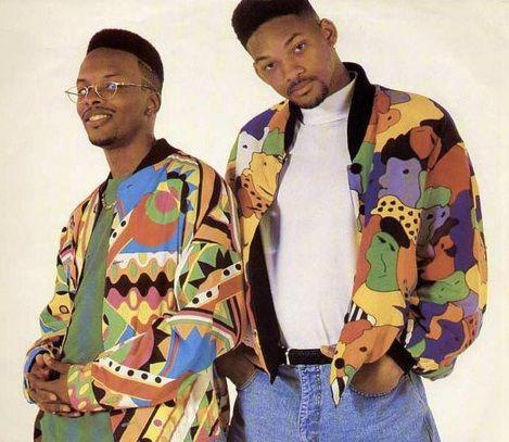 MenHipHopClothing Hip Hop Clothing For Men2