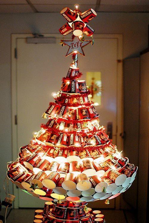 Pin On Christmas Home Decor Ideas