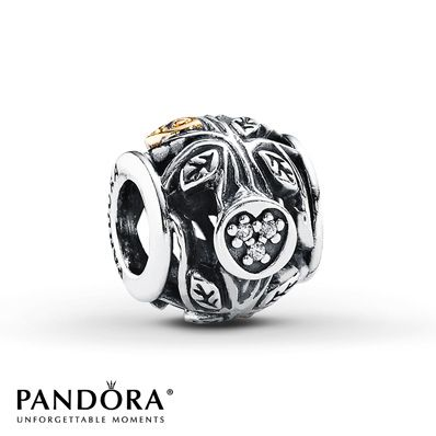 Pandora On Sale Charms Jared Jewelry Pandora Rings