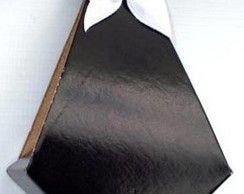 50 Caixinhas Gravata