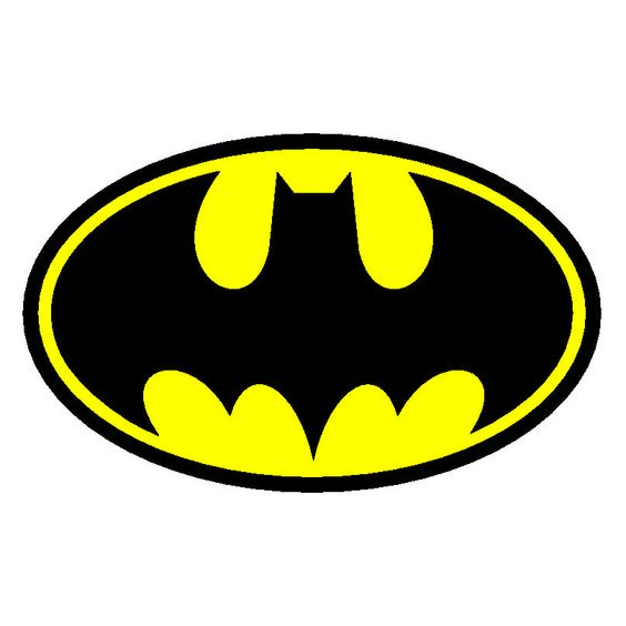 Printable Batman Logo Picture Idea Gallery Batman Logo Printable Batman Logo Batman Printables