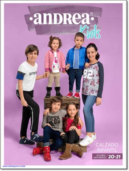 Folleto Virtual Andrea Kids P 2021 Calzado De Nina Catalogo De Zapatos Andrea Catalogos Andrea Zapatos Escolares Para Nina