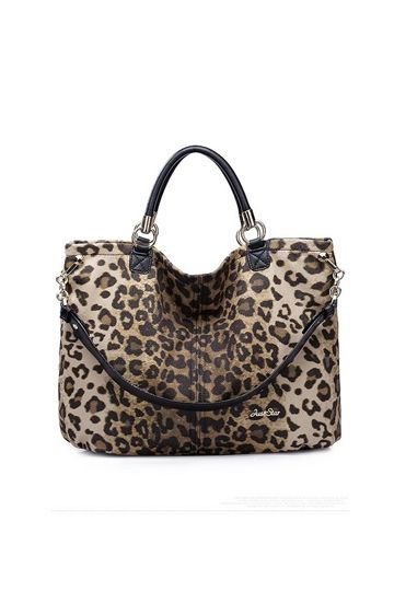 http://www.persunmall.com/p/stylish-toothpick-grain-handbag-p-18518.html?refer_id=2992