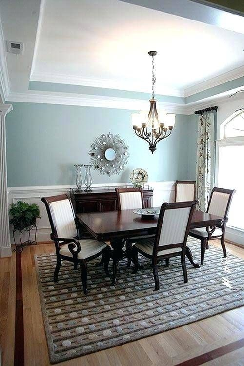 Dining Room Colour Ideas Uk Dining Room Wall Color Dining Room Colors Dining Room Paint