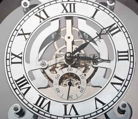 reloj de bolsillo dibujo a lapiz , Buscar con Google