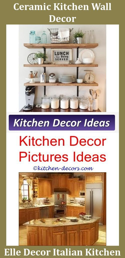 Kitchen Metal Wall Decorations For Kitchen Kitchen Rustic Americana Kitchen Decor Kitchen Design Home De Kitchen Decor Kitchen Accessories Decor Rustic Kitchen