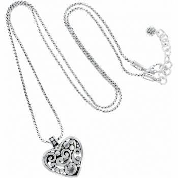Pinterest the world s catalog of ideas for Brighton badge holder jewelry