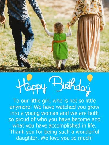 Proud Daughter Birthday Quotes : proud, daughter, birthday, quotes, Mugkingdom.com, Mugkingdom, Resources, Information., Birthday, Wishes, Daughter,, Happy, Quotes, Messages