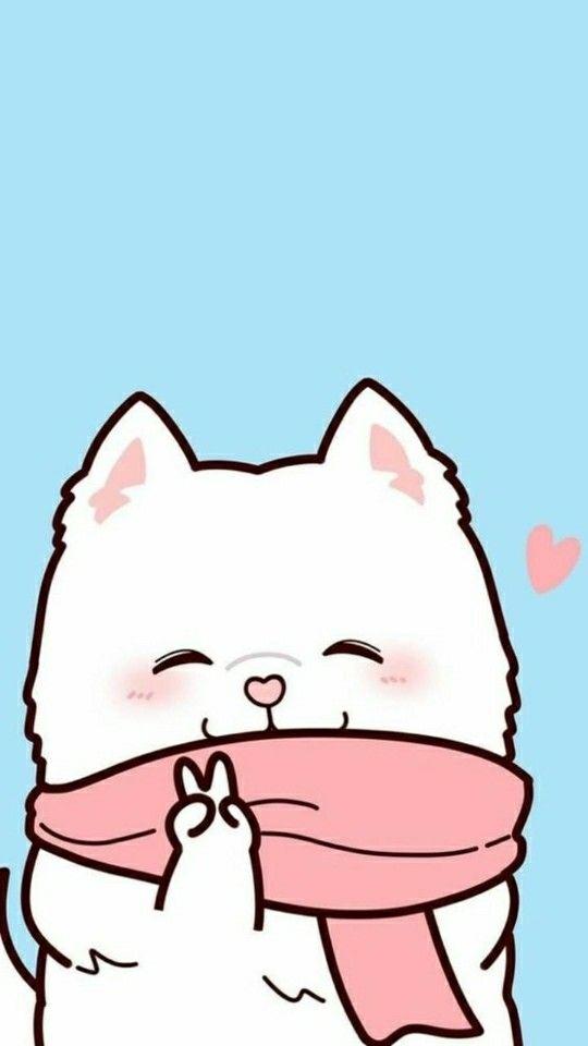 Ig Kwai Universe Kawaii Wallpaper Feed Cute Pastel Fofo