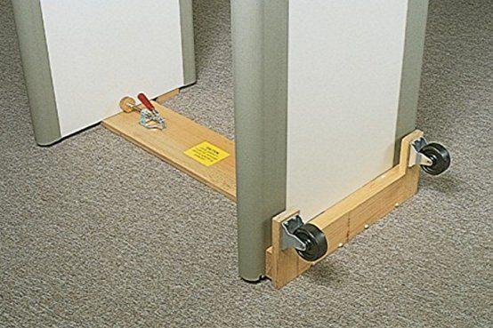 Amazon Com Garrett Magna Dolly For Garrett Cs 5000 Mt 5500 And Pd 6500i Metal Det Metal Detector Reviews Waterproof Metal Detector Metal Detectors For Kids