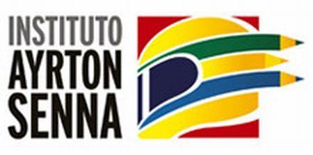 ... ayrton senna credicard 2 600x600 Cartão Instituto Ayrton Senna