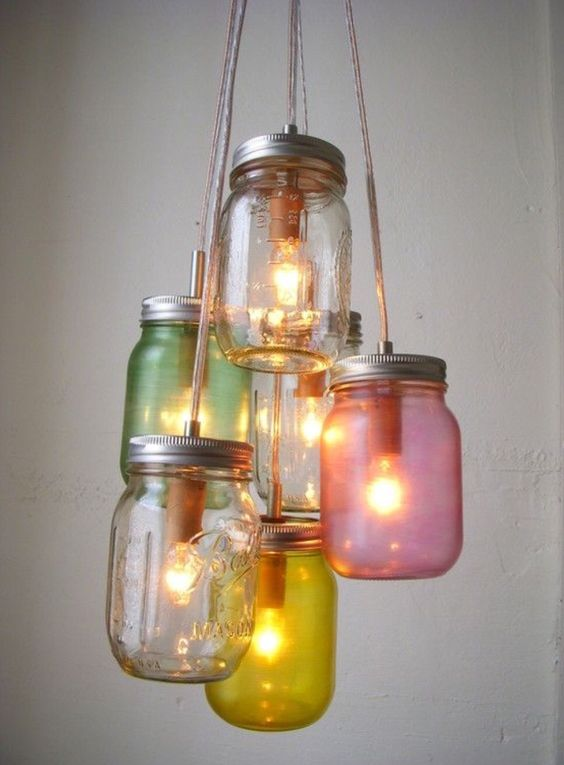 This is really cool would look perfect in a pre teens or teens room