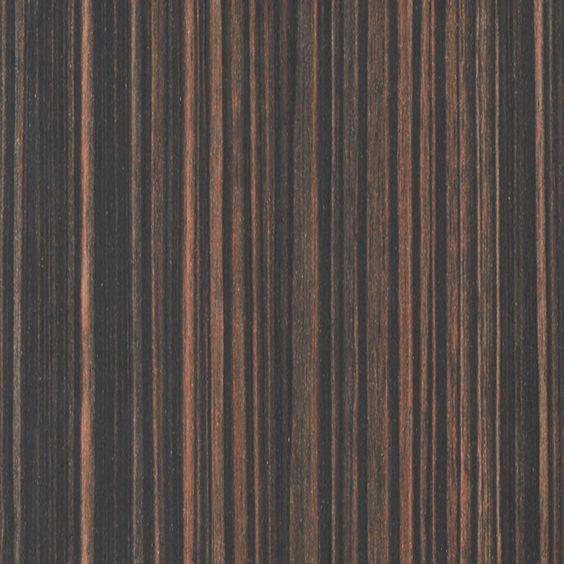 Formica surfaces for inspiration!  Ask for a free laminate sample of our #DecorOfTheDay: Ebony https://t.co/s5zZimrZsi