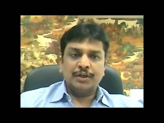 11 April 2012, Wednesday, Daily Free astrology predictions by Acharya Anuj Jain. topvideo -   loving it ? Go for it sparsetied755 -   liking it  ? click!