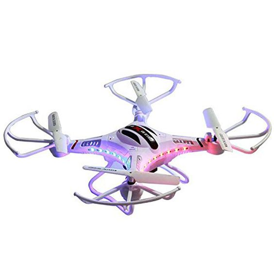 4CH with 6 Axis Gyro 2.4GHz transmitter 200W Pixel Camera Remote Control Helicopter