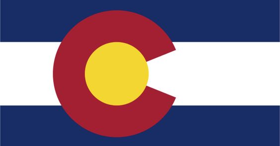 CO Release - Colorado Government Finds Teen Marijuana Use Has NOT Increased Since Legalization