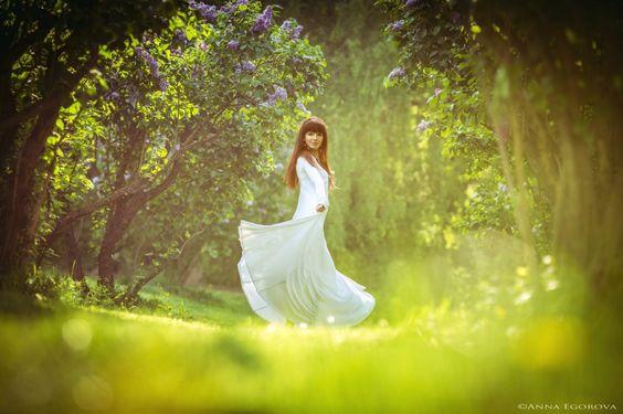 Трикотажное платье (вискоза)