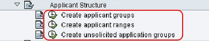 How to Create Application Structure in SAP - http://www.ojayo.com/sap-wiki-edu/create-application-structure-sap/