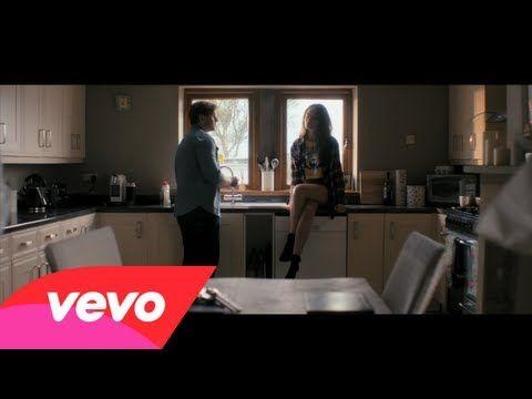 Tensnake (ft. Fiora) – See Right Through (video) - Discobelle.net » video