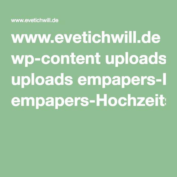 www.evetichwill.de wp-content uploads empapers-Hochzeitseinladung-Flourish_Invitation_B6.pdf