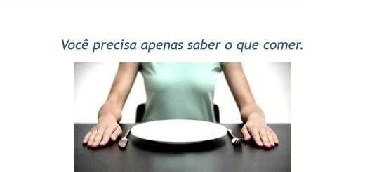 Como Perder Peso e O Erro FATAL ao Fazer Dietas | Dr. Rocha