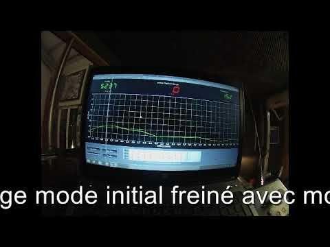 Programmation Yamaha Xv1900 Stratoliner Roadliner Yamaha Power Initials